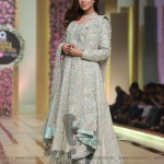 Sana Abbas Collection at Hum Bridal Couture Week 2017 (80)