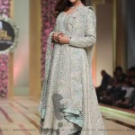Sana Abbas Collection at Hum Bridal Couture Week 2017 (81)