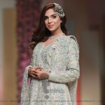 Sana Abbas Collection at Hum Bridal Couture Week 2017 (82)