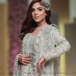 Sana Abbas Collection at Hum Bridal Couture Week 2017 (83)