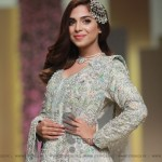 Sana Abbas Collection at Hum Bridal Couture Week 2017 (85)