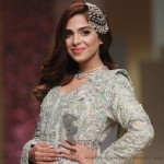 Sana Abbas Collection at Hum Bridal Couture Week 2017 (86)