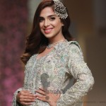 Sana Abbas Collection at Hum Bridal Couture Week 2017 (87)