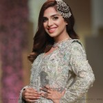 Sana Abbas Collection at Hum Bridal Couture Week 2017 (88)