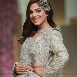 Sana Abbas Collection at Hum Bridal Couture Week 2017 (89)