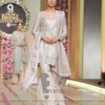 Sana Abbas Collection at Hum Bridal Couture Week 2017 (9)
