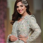 Sana Abbas Collection at Hum Bridal Couture Week 2017 (90)