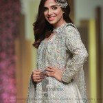 Sana Abbas Collection at Hum Bridal Couture Week 2017 (91)