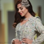 Sana Abbas Collection at Hum Bridal Couture Week 2017 (92)