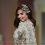 Sana Abbas Collection at Hum Bridal Couture Week 2017 (93)