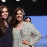 Sana Abbas Collection at Hum Bridal Couture Week 2017 (95)