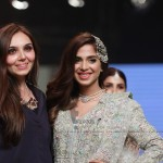 Sana Abbas Collection at Hum Bridal Couture Week 2017 (96)