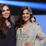 Sana Abbas Collection at Hum Bridal Couture Week 2017 (97)