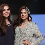 Sana Abbas Collection at Hum Bridal Couture Week 2017 (98)