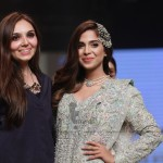 Sana Abbas Collection at Hum Bridal Couture Week 2017 (99)