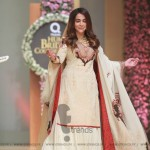 Sonya Battla Collection at Hum Bridal Couture Week 2017 (100)