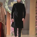 Sonya Battla Collection at Hum Bridal Couture Week 2017 (11)