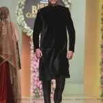 Sonya Battla Collection at Hum Bridal Couture Week 2017 (12)