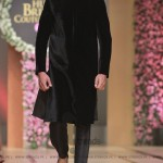 Sonya Battla Collection at Hum Bridal Couture Week 2017 (13)