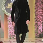Sonya Battla Collection at Hum Bridal Couture Week 2017 (14)