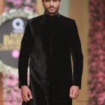 Sonya Battla Collection at Hum Bridal Couture Week 2017 (15)