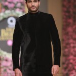 Sonya Battla Collection at Hum Bridal Couture Week 2017 (16)