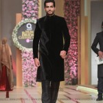 Sonya Battla Collection at Hum Bridal Couture Week 2017 (17)