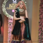 Sonya Battla Collection at Hum Bridal Couture Week 2017 (18)