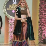 Sonya Battla Collection at Hum Bridal Couture Week 2017 (20)