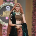 Sonya Battla Collection at Hum Bridal Couture Week 2017 (22)