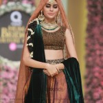 Sonya Battla Collection at Hum Bridal Couture Week 2017 (23)