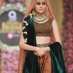 Sonya Battla Collection at Hum Bridal Couture Week 2017 (24)
