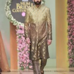 Sonya Battla Collection at Hum Bridal Couture Week 2017 (28)