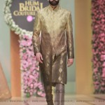 Sonya Battla Collection at Hum Bridal Couture Week 2017 (29)