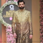 Sonya Battla Collection at Hum Bridal Couture Week 2017 (30)