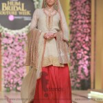 Sonya Battla Collection at Hum Bridal Couture Week 2017 (33)
