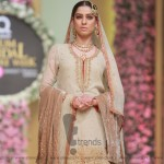 Sonya Battla Collection at Hum Bridal Couture Week 2017 (34)