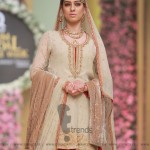 Sonya Battla Collection at Hum Bridal Couture Week 2017 (35)