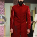 Sonya Battla Collection at Hum Bridal Couture Week 2017 (38)