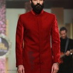 Sonya Battla Collection at Hum Bridal Couture Week 2017 (39)