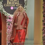 Sonya Battla Collection at Hum Bridal Couture Week 2017 (40)