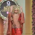 Sonya Battla Collection at Hum Bridal Couture Week 2017 (41)