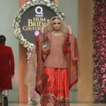 Sonya Battla Collection at Hum Bridal Couture Week 2017 (42)