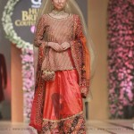 Sonya Battla Collection at Hum Bridal Couture Week 2017 (44)