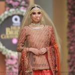 Sonya Battla Collection at Hum Bridal Couture Week 2017 (46)