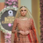 Sonya Battla Collection at Hum Bridal Couture Week 2017 (47)