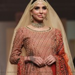 Sonya Battla Collection at Hum Bridal Couture Week 2017 (49)