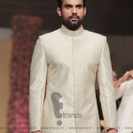 Sonya Battla Collection at Hum Bridal Couture Week 2017 (50)