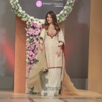 Sonya Battla Collection at Hum Bridal Couture Week 2017 (51)