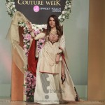 Sonya Battla Collection at Hum Bridal Couture Week 2017 (52)